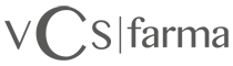 VCS Farma Logo